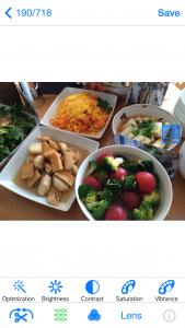 food1E