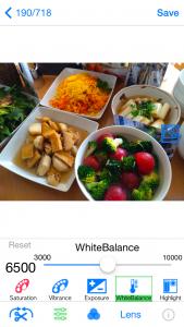 food4E