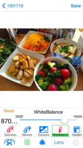 food5E
