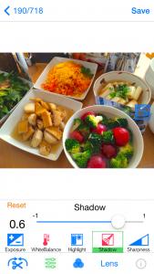 food7E