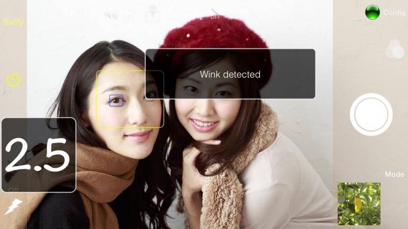 6_E1detect