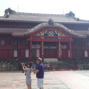 Okinawa Trip Day4
