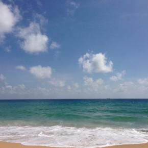 Phuket Trip, Day 2.