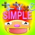 icon_sec72
